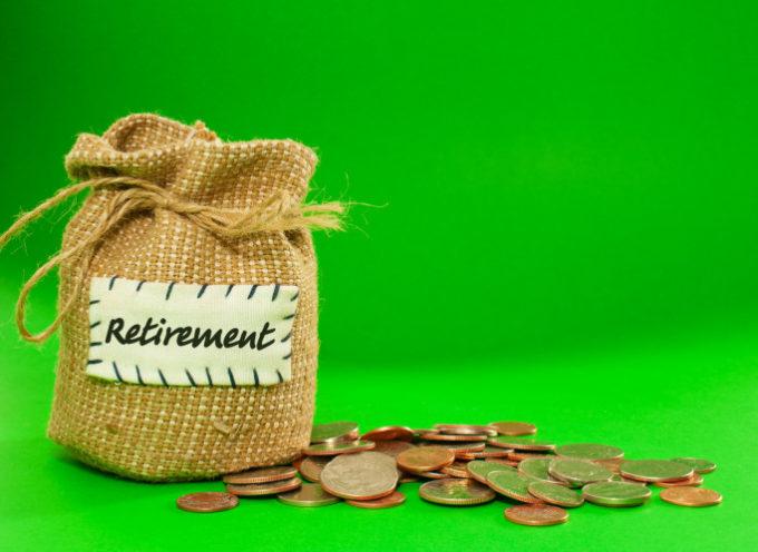 Vuoi costruire una pensione per tuo figlio o tuo nipote? Ecco cosa devi fare!