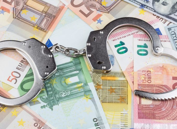 Evasione, scatta l'evasometro: ecco le tasse che gli italiani non vogliono pagare