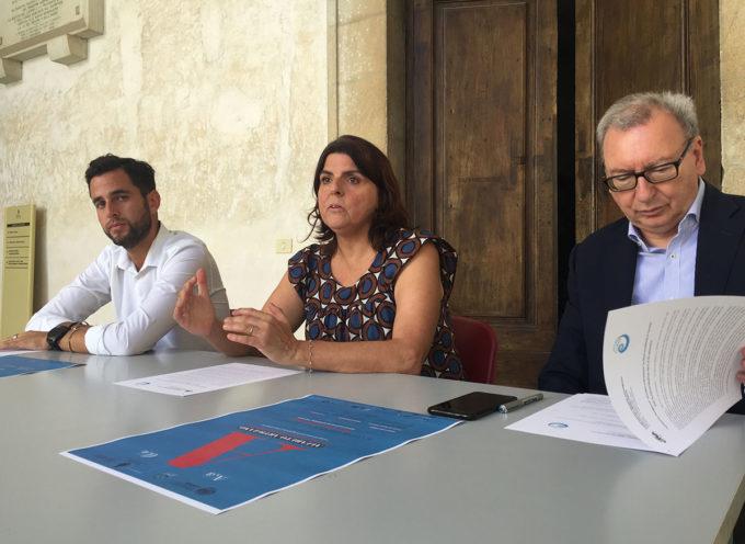 """""""Alfabeto Artigiano"""": tornano aSeravezza """"Le Mani eccellenze in Versilia""""."""