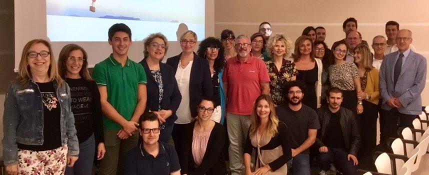 Medicina dei Viaggiatori: prevenire per non correre rischi – a Capannori professionisti e studenti da tutta Italia per la 14esima edizione del corso