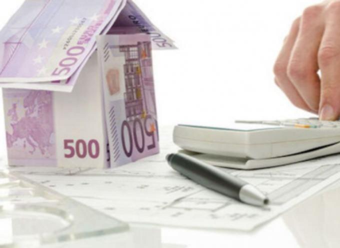 Chi paga le spese condominiali tra inquilino e proprietario?
