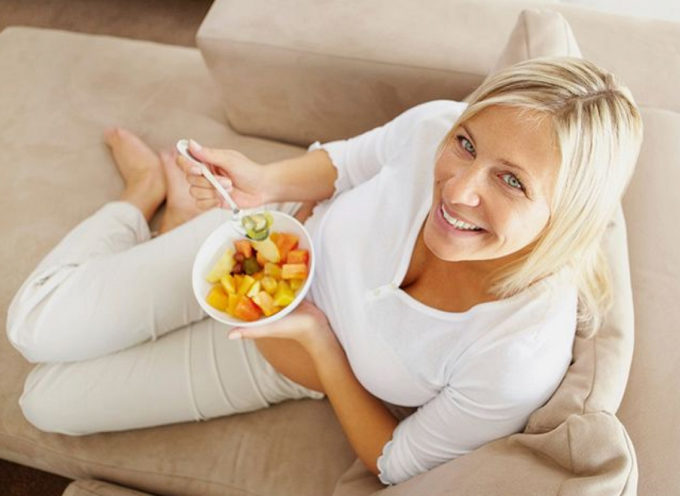 Le vitamine e i nutrienti che dovresti assumere più spesso se hai già compiuto 40 anni