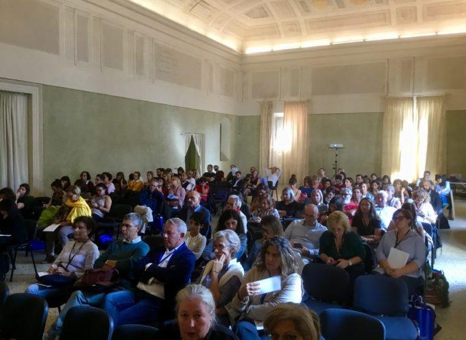 Piede diabetico: fondamentale l'integrazione tra professionisti – è emerso dal convegno regionale che si è svolto oggi a Lucca