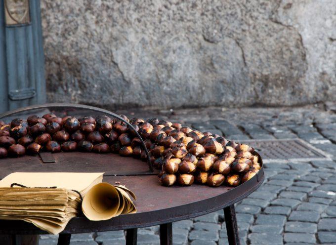 45 ͣ Sagra della mondina e del quartuccio fritto