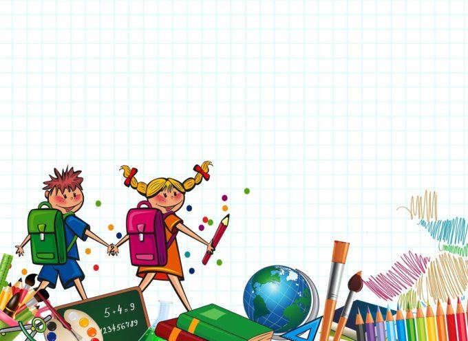 Avviso per i genitori di tutte le scuole del Comprensivo Massarosa