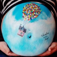 ALTOPASCIO – Ancora lettura con TU QUI – Incontri per genitori in attesa e con bambini 12 mesi,