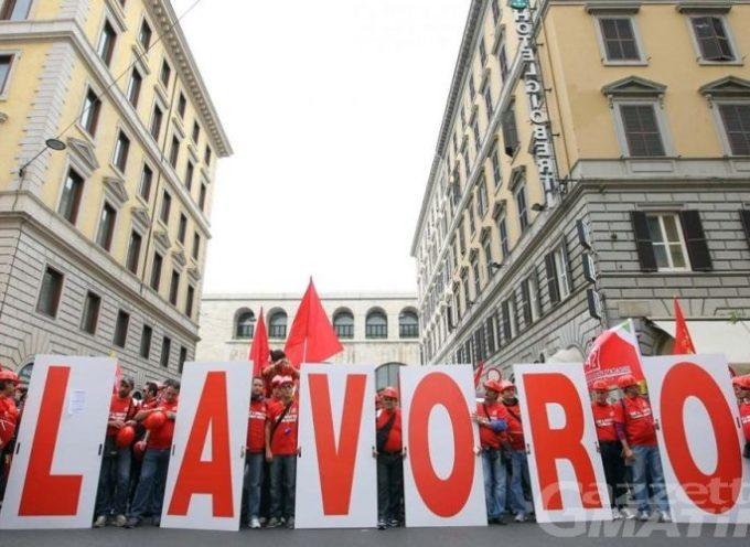Mobilitazione contro il governo Conte di tutte le sinistre di opposizione
