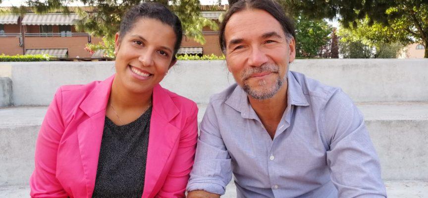 'PULIAMO IL MONDO: MERCOLEDI' 25 SETTEMBRE INIZIATIVA PER LA PULIZIA DEI RIFIUTI DI PIAZZA MAESTRI GUAMI A GUAMO