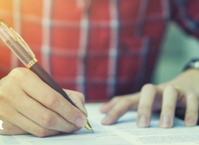 Casa: il contratto preliminare e relativa trascrizione