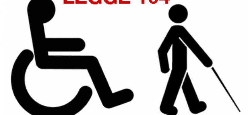 Sanità: accertamento disabilità, sì unanime a modifica composizione della commissione unica