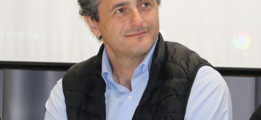 """PALESTRA """"STAGI"""" DI PIETRASANTA: LA PROVINCIA DISPONIBILE A CURARE LA GESTIONE"""