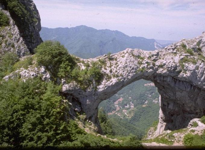 Parco Apuane: via libera a bilancio preventivo 2019