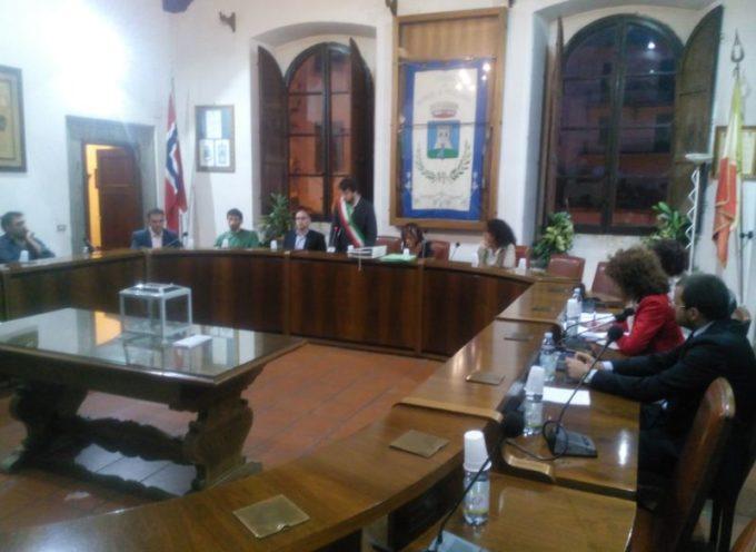 Gruppo Orgoglio Comune Borgo a Mozzano, chiede la realizzazione di un parcheggio al Palazzetto dello Sport