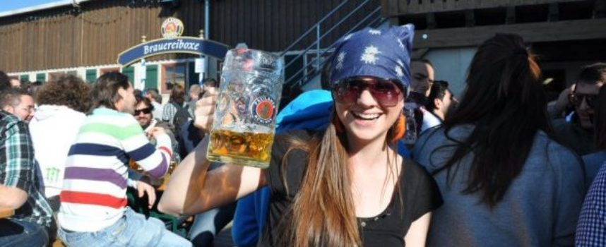 Oktoberfest 2019 al via: tutto quello c'è da sapere sull'appuntamento di Monaco