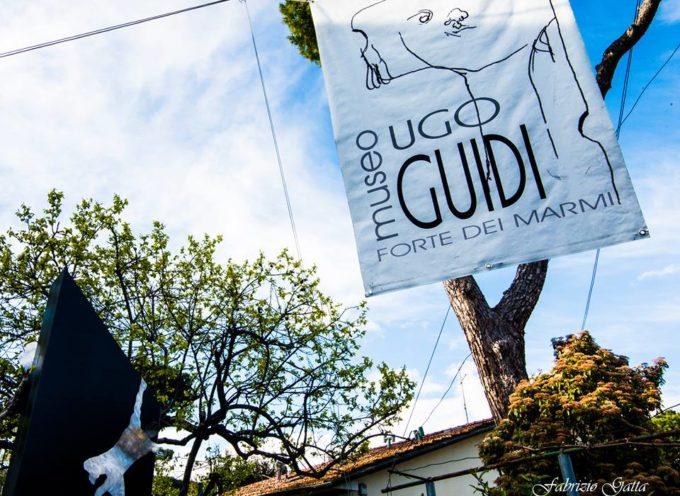"""""""Amici del Museo Ugo Guidi –Onlus"""""""