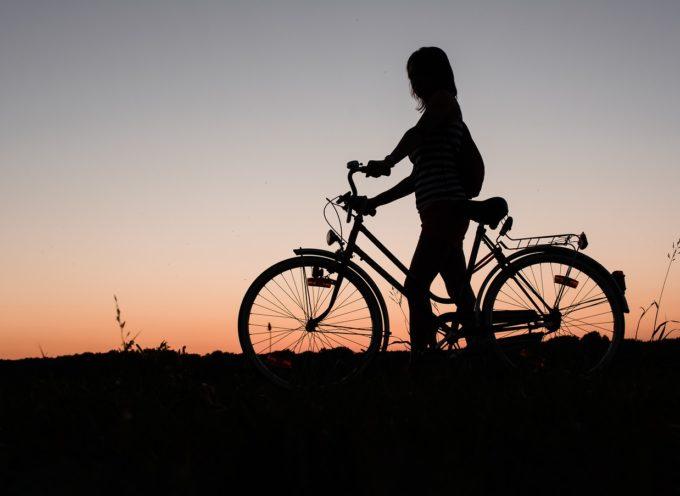 'Bonus bici': 150 euro per acquisto di bici pieghevoli