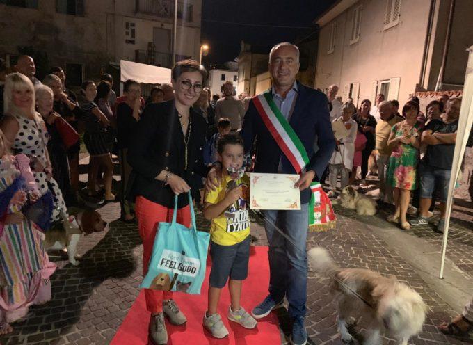 MASSAROSA – Venerdì 20 settembre ultimo appuntamento con I Venerdì Sotto Le Stelle