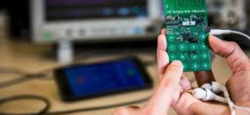 Diminuiscono i brevetti delle tecnologie contro il cambiamento climatico