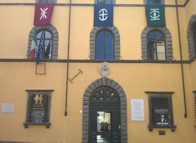 Il gruppo di Orgoglio Comune , Borgo a Mozzano, chiede intervento per la cura dei terreni incolti.
