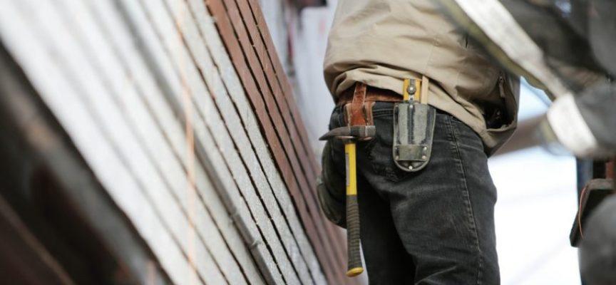 Incentivi per sicurezza sul lavoro, in Toscana due bandi per le imprese