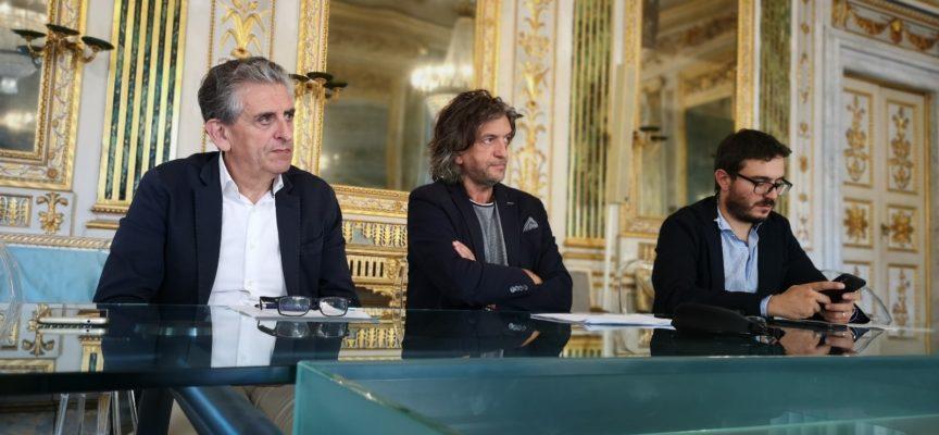RI-ANIMARE L'ECONOMIA Un contributo d'idee dalla Toscana