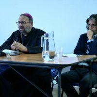 """Successo per l'incontro a Capannori del Festival """"Economia e spiritualità"""""""