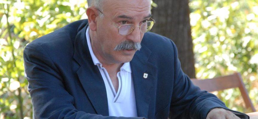 LA CROCE VERDE P.A. LUCCA ANNUNCIA LA BORSA DI STUDIO INTITOLATA AL DOTT. PIERO MUNGAI.