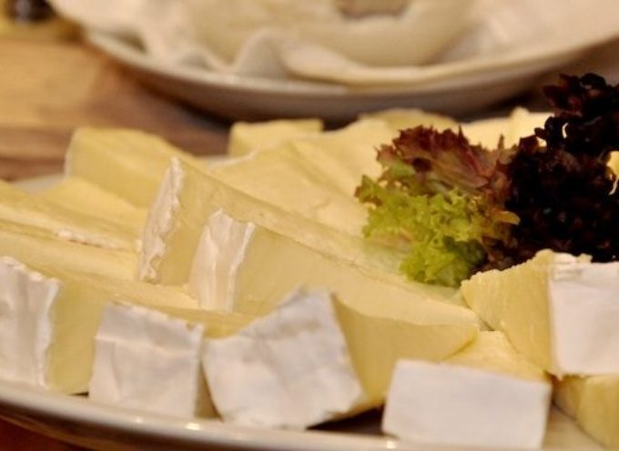 Prodotti lattiero-caseari biologici contaminati da listeria, allarme in tutta Europa: scatta il ritiro,