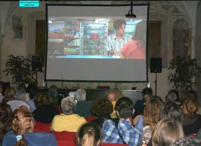 CINEMA: GIURIA POPOLARE PER IL PIETRASANTA FILM FESTIVAL,