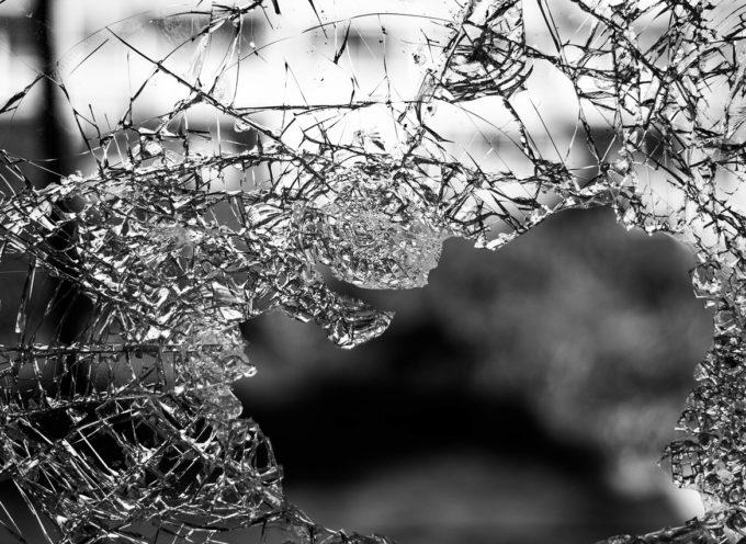 Arancia meccanica in Valle del Serchio: alcol e violenza contro sessantenne