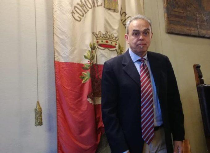 """""""Lucca per il lavoro"""": si è riunito a palazzo Orsetti il tavolo istituito dall'amministrazione comunale"""