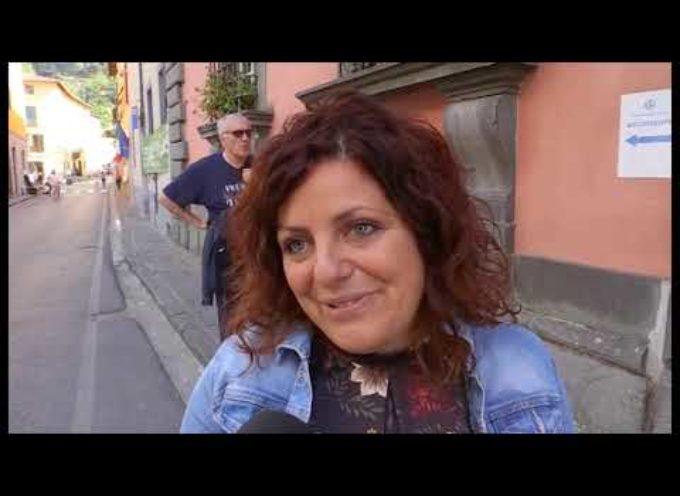 """Tante iniziative per il """"Paese dei Balocchi"""" a Bagni di Lucca"""
