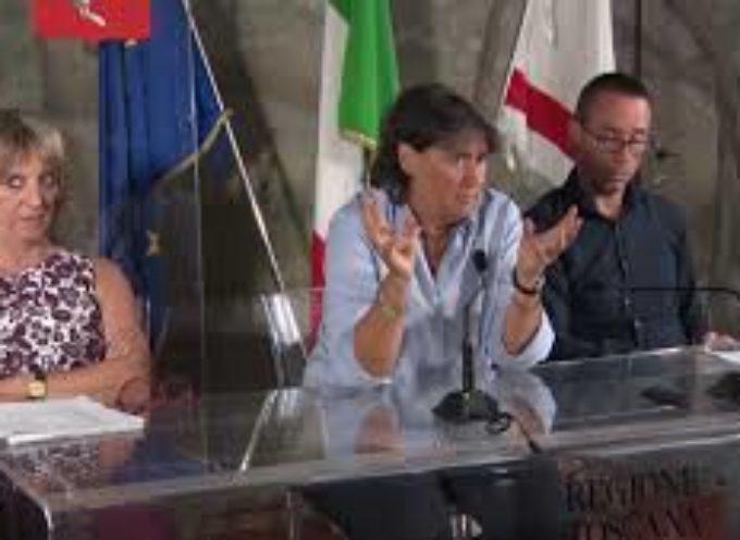 Super batterio, sei casi in provincia di Lucca