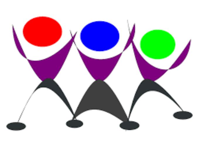 LUCCA – Pubblicato l'avviso per l'iscrizione nell'elenco delle cooperative sociali di tipo B:
