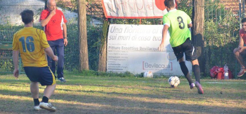 A Marlia presso Casa Gori ecco le attività estive del SETTEMBRE MARLIESE tra sport e sociale