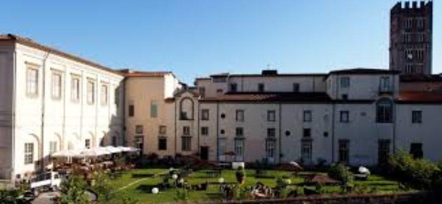 Ostello San Frediano: nominata la commissione tecnica che dovrà valutare il progetto presentato da Ristogest per la gestione