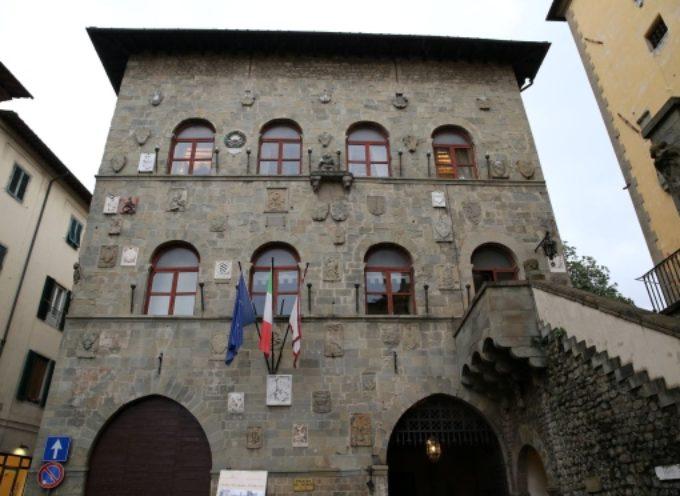 """Pescia – Morelli """"L'area di Via Nieri e via della Torre verrà riqualificata grazie al nuovo piano operativo"""""""