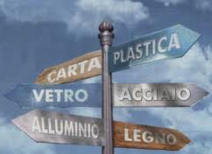 L'innovazione nella gestione dei rifiuti: a Firenze il 5 settembre inaugurazione del progetto europeo SMART WASTE