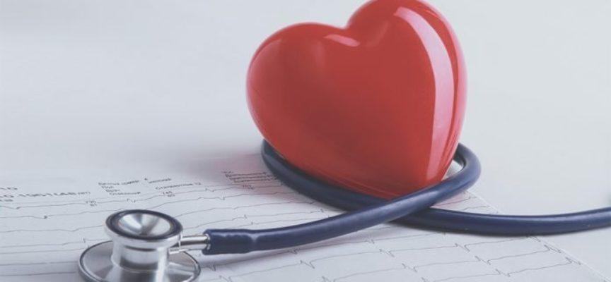 La Cardiologia di Lucca si trova ai vertici mondiali nella ricerca cardiovascolare