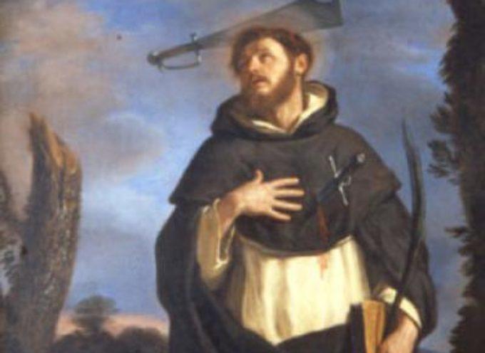 Il Santo del giorno, 7 Settembre, Guido Monaco o Guido d'Arezzo,