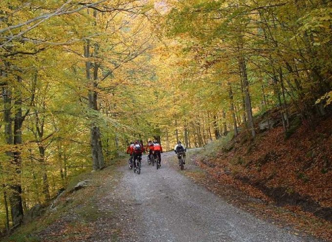 Cammini di Toscana, il 23 settembre apre bando per sviluppo rete regionale