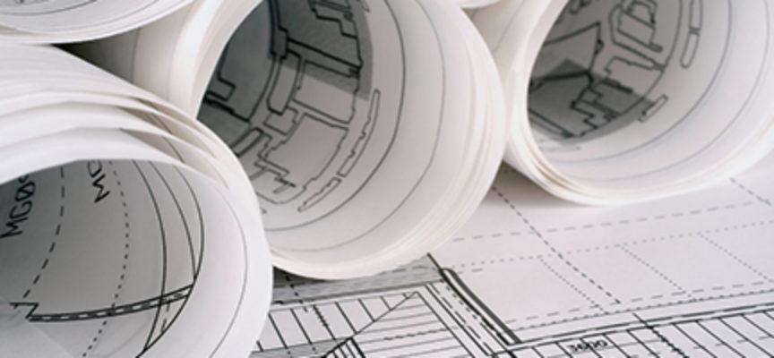 LUCCA – Si istituisce l'elenco dei professionisti per affidare servizi tecnici, di architettura e ingegneria con importo inferiore a 100.000 euro