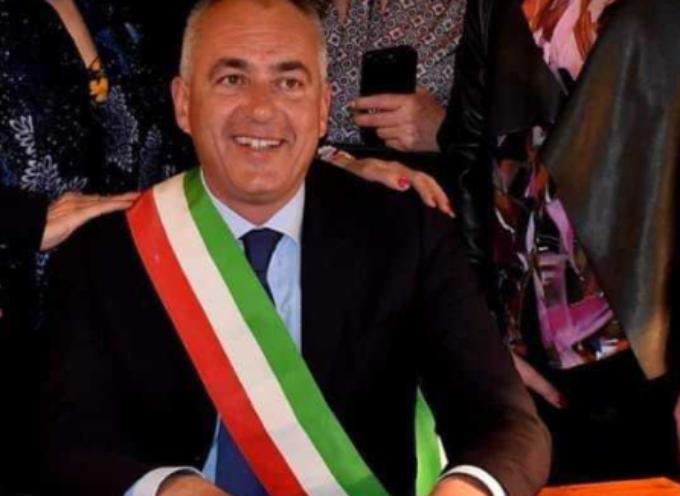 Media-grande distribuzione, il sindaco incontra i sindacati Tavolo tecnico proposto da Alberto Coluccini