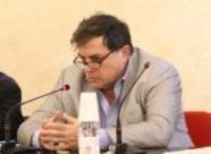 PIETRASANTA – Urbanistica: presentati 248 contributi a Piano Operativo e Piano Strutturale