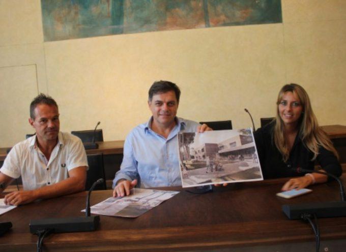 Lavori Pubblici: record di finanziamenti per Pietrasanta, 11 milioni di contributi in arrivo