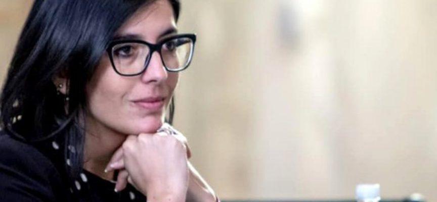 """Rinnovo contratto statali, l'annuncio del Ministro della PA: """"Aumenti di 96 euro"""""""