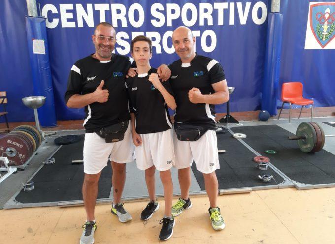 Arrivano nuovi ottimi risultati dai giovani boxeur della Pugilistica Lucchese