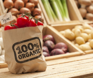 2 italiani su 3 scelgono prodotti Biologici: perche' conviene?