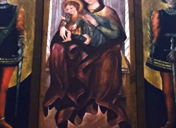 Il Santo del giorno, 12 Ottobre: Amelio e Amico – La Madonna del Pilar e la festa dell'Hispanidad