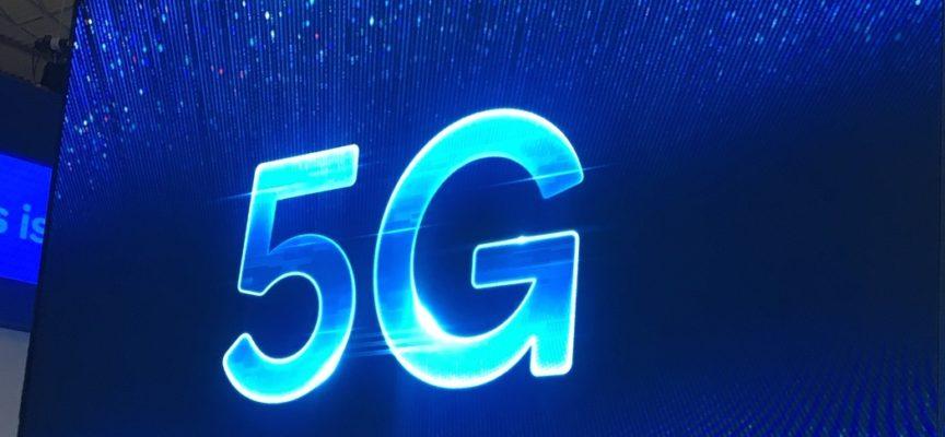 Tecnologia: rete 5G, implementazione e controlli